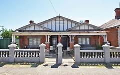 289 - 291 Russell Street, Bathurst NSW