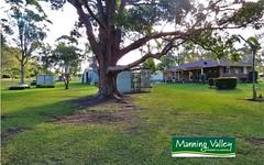 9 Premier Drive, Taree NSW