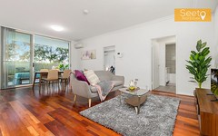 CG05/81-86 Courallie Avenue, Homebush West NSW