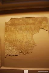 Стародавній Схід - Бпитанський музей, Лондон InterNetri.Net 193