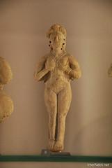 Стародавній Схід - Лувр, Париж InterNetri.Net 1141