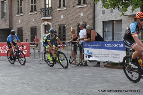 Na-tourcriterium Putte (498)