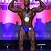 BB middleweight 1st #36 Tony Coke