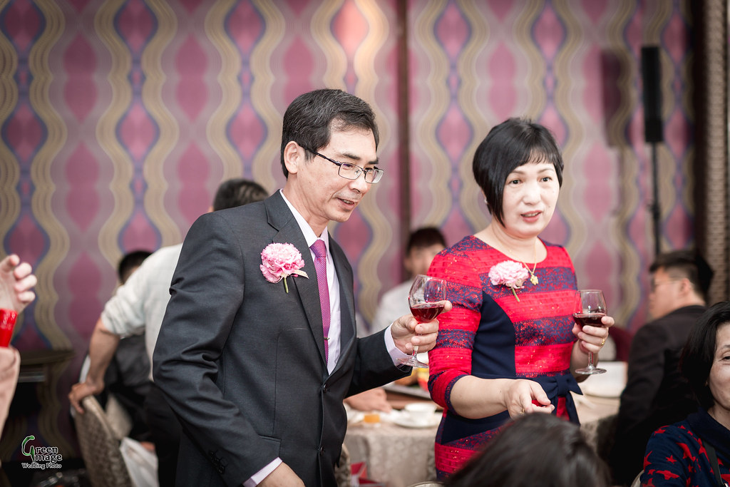 0408 Wedding Day-P-95