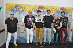 "Limeira / SP - 03/08/2018 • <a style=""font-size:0.8em;"" href=""http://www.flickr.com/photos/67159458@N06/30085545598/"" target=""_blank"">View on Flickr</a>"