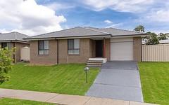 Lot 607B Canterbury Drive, Raworth NSW