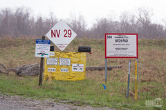 Fracking-1080887 (TheNoxid) Tags: nofracking nopipeline alleghenycounty foxchapel pittsburgh fracking industrialpipeline industry pipeline natural gas health