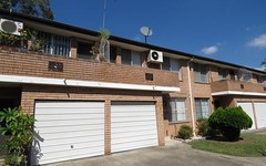 8/8 Myall Street, Cabramatta NSW