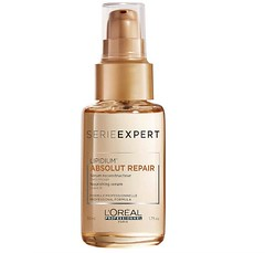 L'OREAL ABSOLUT REPAIR LIPIDIUM SÉRUM