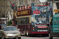 02April2018-SanFrancisco-IMG_5986 (aaron_anderer) Tags: hoponhopoff tourist bus tour doubledecker sanfrancisco california sfbay sf bayarea