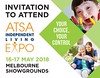 ATSA 2018 Melbourne (konnekt1) Tags: atsa atsa2018 atsamelbourne atsa2018melbourne konnekt videophone skype phone agedcare elderly seniors caregivers occupationaltherapy health healthcare