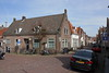 IMG_0136 (muirsr70) Tags: monnickendam noordholland netherlands nld geo:lat=5245909800 geo:lon=503637400 geotagged