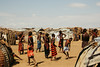 day in the life (rick.onorato) Tags: africa ethiopia omo valley tribes tribal dassanech village games