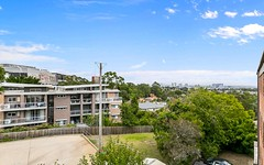 6/220-222 Blaxland Road, Ryde NSW