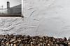 Vivienda unifamiliar en Villanueva de Duero (ruheca | Fotografia de Arquitectura y mucho +) Tags: 2018 arquitecturaespañola castillayleon policarbonato rehabilitacion residencial valladolid villanuevadeduero viviendaunifamiliar architecture architecturephotography arquitectura entrearquitectura españa fotografiadearquitectura grava house javierarias ladrillo madera moderna spain susanagarrido textura wwwentrearquitecturacom
