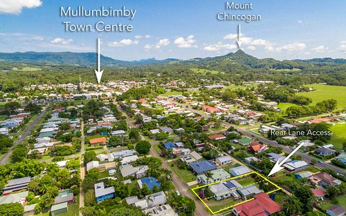 38 New City Road, Mullumbimby NSW