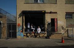 DSCF7252 (john fullard) Tags: brooklyn bushwick city graffiti newyork nyc urban color colour