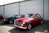 Volvo Amazon (Paul.Z.Foto) Tags: time less works timeless timelessworks tw auto car bil vehicle automobile automotive volvo swedish safe autox autocross track cone cones trackday racing race attack 850 t5 t4 d5 r t5r awd s60 v60 v70 v90 s70 s90 940 240 140 142 242 340 480 netherlands lelystad midlands circuit racecar becauseracecar c70 modified tuned aftermarket sunny summer spring day
