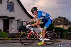 Bochum (175 von 349) (Radsport-Fotos) Tags: preis bochum wiemelhausen radsport radrennen rennrad cycling