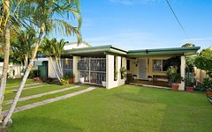 16 Gerrybell Street, Golden Beach QLD