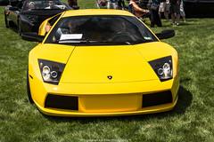 Manual (Hunter J. G. Frim Photography) Tags: supercar italian colorado automezzi 2018 lamborghini murcielago lp6404 yellow giallo v12 awd coupe manual lamborghinimurcielago