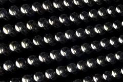 LED Mass (adamopal) Tags: canon canon7d canon7dmkii canon7dmarkii leds ledlighting lotsofleds lightemitting diods ledmass simpleshot minamilistic macro macro100mm 100mm black white