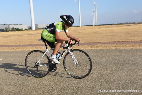 Antwerp Cycling Tour TT (203)