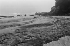 20180724-00001.jpg (tristanloper) Tags: tristanloper creativecommons film nikonf6 california bigsur pacificcoast highway1 pacificocean pfeiffer beach
