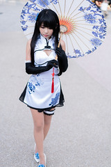 LR700548.jpg (lastraven7) Tags: taiwan cosplay sel55f18z ilce7rm2 a7r2 55mm coser ff32 fancyfrontier32