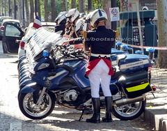 bootsservice 18 770894 (bootsservice) Tags: armée army uniforme uniformes uniform uniforms bottes boots « ridingboots » weston moto motos motorcycle motorcycles motard motards motorcyclists motorbiker bmw gloves garde républicaine gendarmes gendarmerie nationale paris