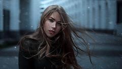 GER_9032 (Георгий Чернядьев) Tags: portrait beauty russian woman gera nikon mood femme eyes girl inspiration photography postprocessing popular art fineart cinematic movie natural light daylight wbpa imwarrior georgychernyadyev retouch