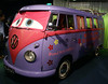 "AL-56-32 Volkswagen Transporter kombi 19661 • <a style=""font-size:0.8em;"" href=""http://www.flickr.com/photos/33170035@N02/42009450950/"" target=""_blank"">View on Flickr</a>"