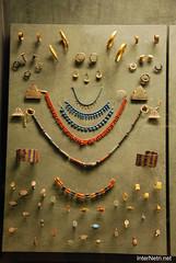 Стародавній Єгипет - Лувр, Париж InterNetri.Net  084