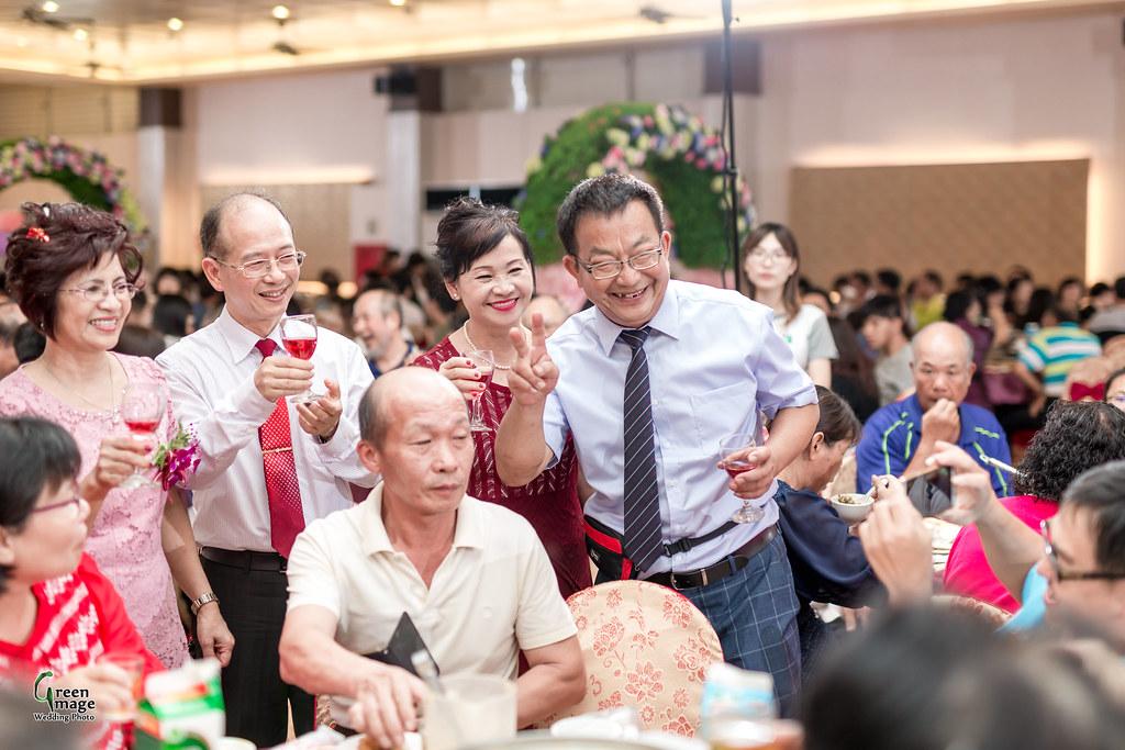 0526 Wedding Day-P-186