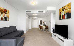 1303/438 Victoria Avenue, Chatswood NSW
