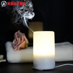 The air diffuser (anjaliraj0120) Tags: aromaoil aromaoils aromaoildiffuser poiaroma brownbathoil essentialbathbrown bathoil essentialoil blendingoil aromatherapy