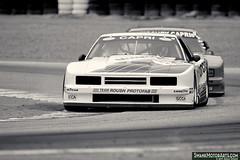 1984 Mercury Capri (autoidiodyssey) Tags: 2017rolexmontereymotorsportsreunion rmmr montereyhistorics rolexmontereymotorsportsreunion 1984 mercury capri keithfrieser salinas ca usa