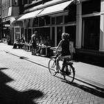 fietsen thumbnail