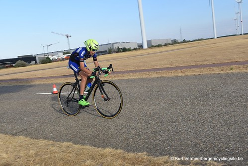 Antwerp Cycling Tour TT (284)