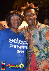 """Dancehall Night • <a style=""""font-size:0.8em;"""" href=""""http://www.flickr.com/photos/92212223@N07/42797778685/"""" target=""""_blank"""">View on Flickr</a>"""