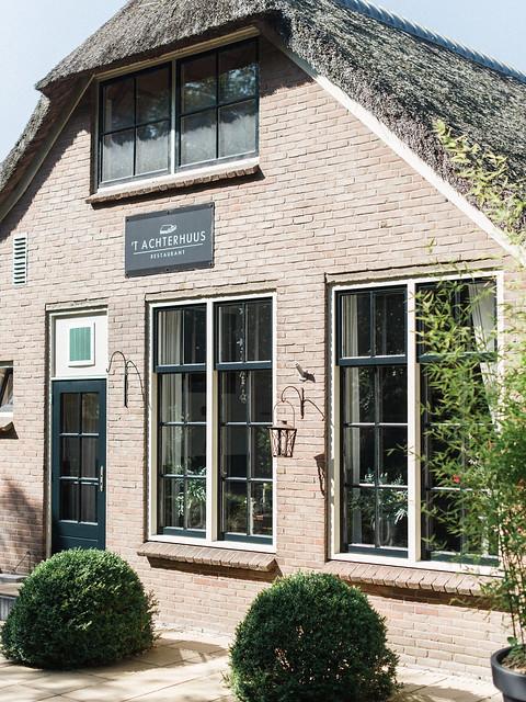 2017荷蘭自助旅行-1006