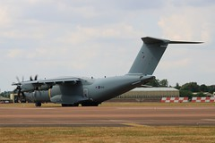 (g) ZM411 ~ 2018-07-16 @ FFD (15) (www.EGBE.info) Tags: zm411 departureday ffd raffairford egva planespotting militaryaircraft aircraftpix generalaviation aircraftpictures airplanephotos airplane airplanepictures cvtwings aviation davelenton 16072018 airbusa400 a400matlas raf royalairforce