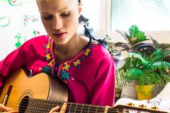 Conhecendo Tula Tânia (Vannys) Tags: women newsoul musique belem sp newmusic sãopaulo discover figureout artist pink brazil voice newartist music cantora tulatania singer pará