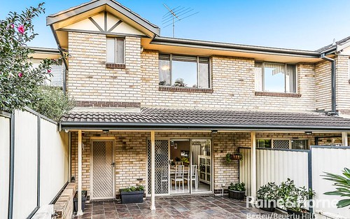 21/68 Bonds Rd, Roselands NSW 2196