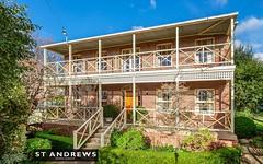 5 Melrose Court, Sandy Bay TAS