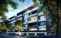 BG02 & BG03/1 Womerah Street, Turramurra NSW