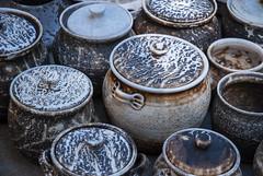 ceramics (Rambynas) Tags: ceramics lithuania lietuva klaipėda klaipeda