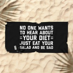 Stay motivated with your weight loss plan or workout routine with these 24 popular motivational quotes, fitness quotes, and sayings - https://www.pinterest.com/weightlossmotivation0583/ (bestweightlossebookreviews) Tags: weight loss motivation before after lose quotes tumblr stories blogs youtube pinterest reddit