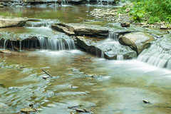 _Q0A1566 (sbirmingham) Tags: landscape nature outdoors waterfall castile newyork unitedstates us