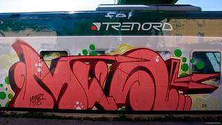 IMGP5552 Art on the move